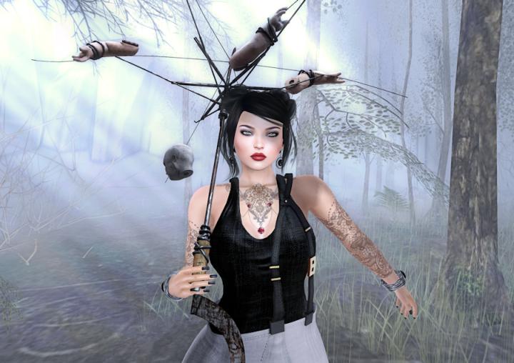 forest dark_001