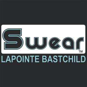 Lapointe & Bastchild Logo Square 1024x1024