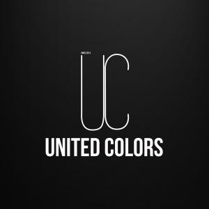 Logo United Colors