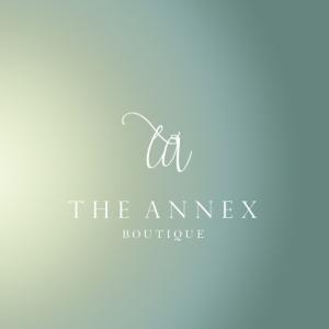 The Annex New Logo SQ