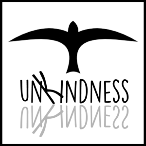 unkindiness square logo 512