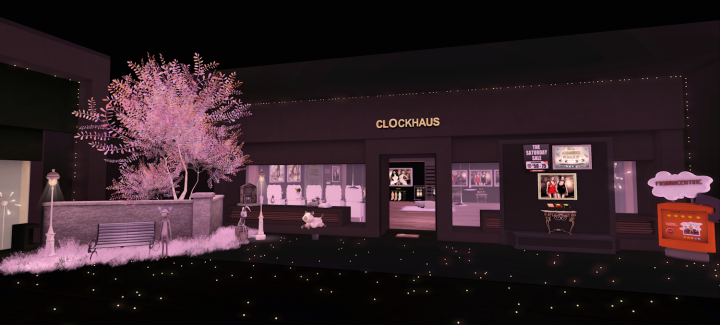 mainstore monday clockhaus_001