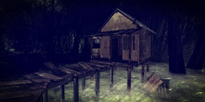 sadys swamps_001