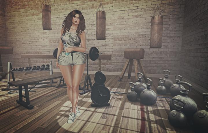 gym_001