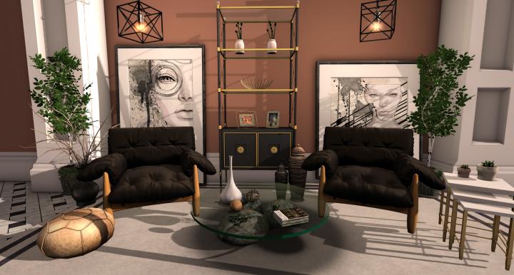 fancy-decor-version-4_001