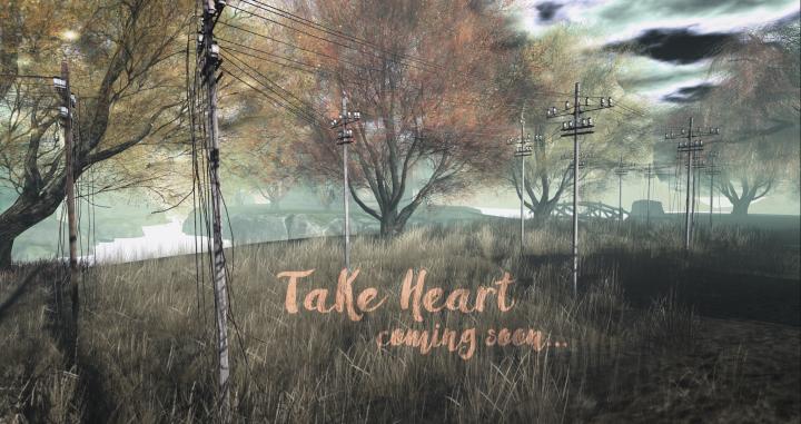 take-heart_001