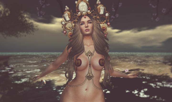 ef-zenith-fameshed_004-edit