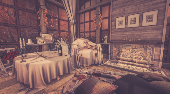 fall-home_003-edit