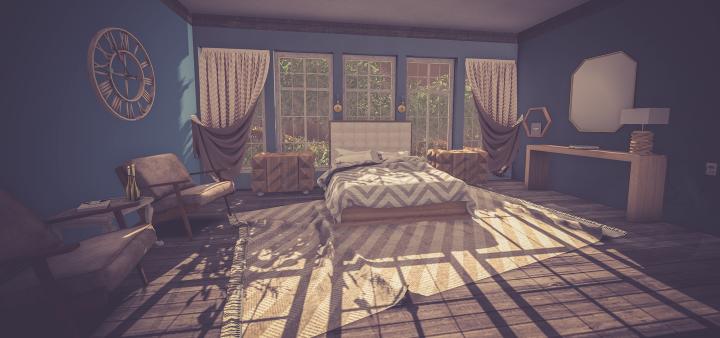 fancy-decor