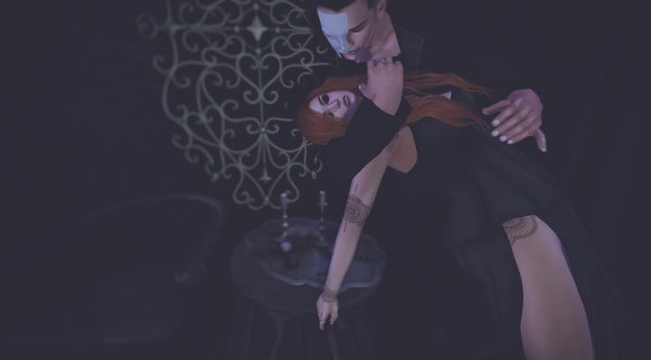 phantom_001-edit