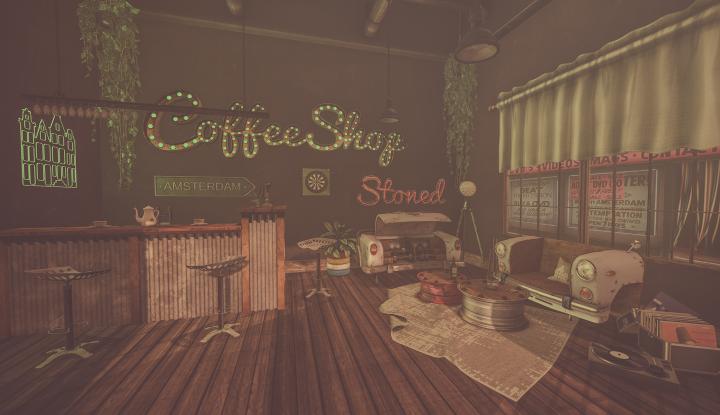 6r-coffee-shop