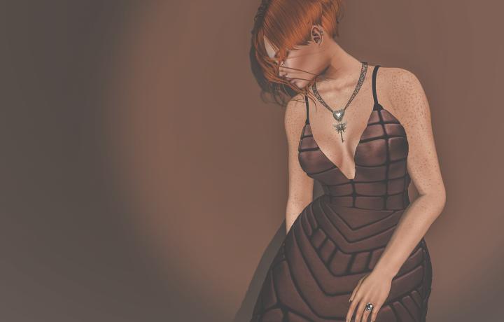 minimal-dress