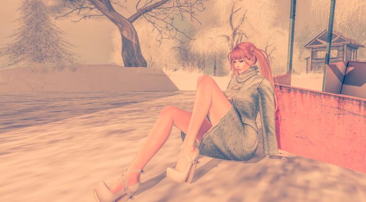 snapshot_001-edit-edit
