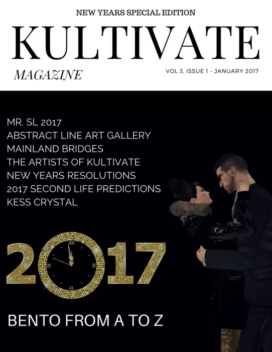 kultivate-january-cover
