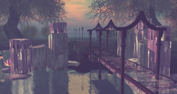 obr-regions_001-edit