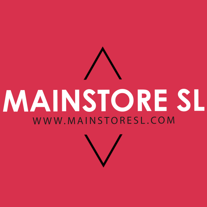 Mainstoresl.com A new shopping resource for SL Residents