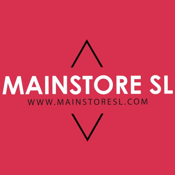 Mainstoresl.com A new shopping resource for SLResidents