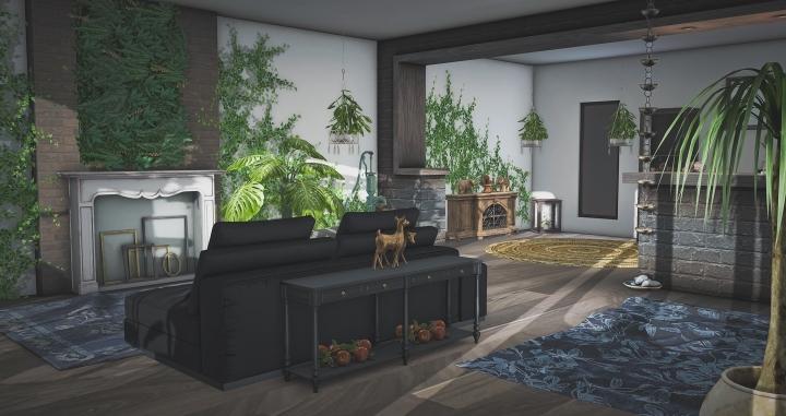 Interior Design Wars