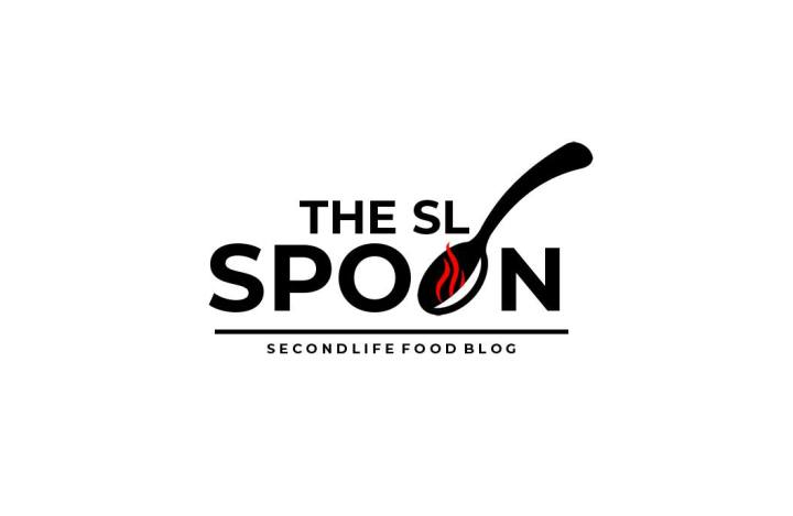 Introducing…The SL Spoon